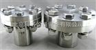 50ml钛材水热反应釜