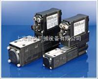 RZMO-AE010-315上海新怡机械全系列优质阿托斯RZMO-AE010-315比例溢流阀, ATOS比例溢流阀