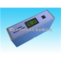 ETB-0683國產光澤度儀,光澤儀ETB-0683