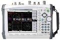MS2026C日本安利手持式矢量网络分析仪