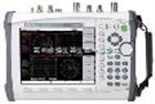 MS2026CMS2026C日本安利手持式矢量網絡分析儀