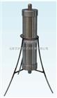 孔道压浆剂泌水率试验仪
