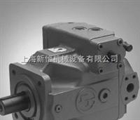 PFG-160上海新怡机械全系列ATOS意大利PFG-160齿轮泵/阿托斯齿轮泵PFG-160