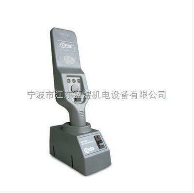 启亚PD140VR-手持式金属探测仪-煤矿-药店-飞机-场海关地铁安检仪