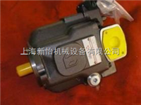 PFE-31028/1DT上海新怡机械全系列多款ATOS PFE-31028/1DT叶片泵,阿托斯PFE-31028/1DT叶片泵