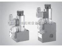 PFE-31022/1DW上海新怡机械全系列热销ATOS PFE-31022/1DW叶片泵,阿托斯 PFE-31022/1DW叶片泵