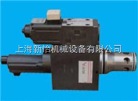 PFE-51090/1DU上海新怡机械全系列热卖atos PFE-51090/1DU叶片泵,阿托斯 PFE-51090/1DU叶片泵