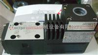 PFE-41070/2DV 20上海新怡机械全系列atos PFE-41070/2DV 20叶片泵,阿托斯PFE-41070/2DV 20叶片泵