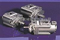 PFE-51150/3DV上海新怡机械全系列atos PFE-51150/3DV叶片泵,阿托斯PFE-51150/3DV叶片泵