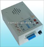 XXS-28A型报警器音响装置