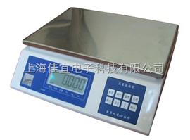 台州电子磅|台州地磅厂家