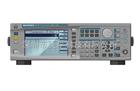 安泰信(ATTEN)频谱分析仪