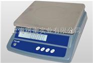 T-SCALE臺衡JSC-ATW-30公斤電子稱,6kg/15kg計重秤
