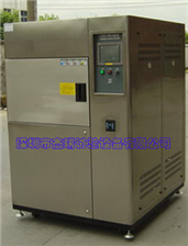 蓄热式高低温循环冲击试验机