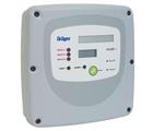 REGARD-1德尔格二氧化硫泄漏报警控制器