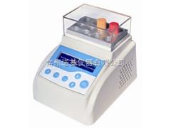 便携式恒温器-MiniBox