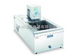 AC 150-A 10B恒温水浴