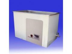 UWB-6/UWB-20P恒温水浴箱
