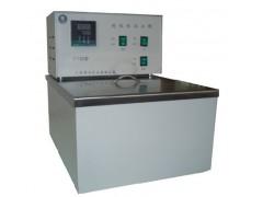 SYC-15D数字程序控温超级恒温水浴
