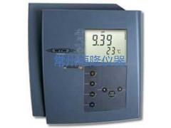Cond 7200实验室台式电导率/电阻率/TDS/盐度测试仪