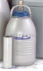 CX100液氮罐