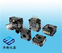 LTC 600 – 1000電流傳感器