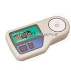 ES-421数字式盐度计(电导法) 日本ATAGO爱拓促销