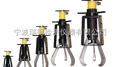 EPHR-216EPHR-216防滑式液压拔轮器攀枝花 遵义 柳州 西安 银川 淮南 泉州