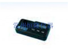 GDYS-101SL总磷测定仪