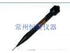 GDYS-102SK高锰酸盐指数(微量滴定器)