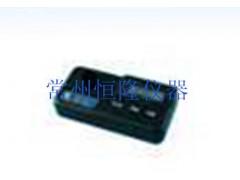 GDYS-103SX挥发酚测定仪