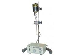 JJ-1(25W) 增力电动搅拌器