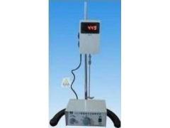 JJ-A 数显测速六连电动搅拌器