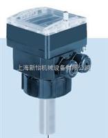 8045型直销优质宝德8045型电磁流量计,BURKERT449673流量计