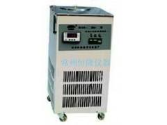 DLSB-5/25低温冷却液循环泵
