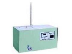 DLSB(T)-5/25低温冷却液循环泵