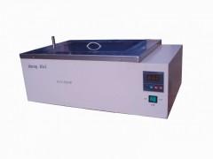 HLY6020溶蜡浴槽