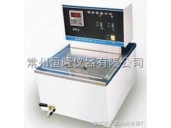 XY-1/XY-2数显超级恒温油浴