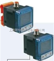 8611型直销原装进口宝帝8611型控制器,宝德8611型控制器