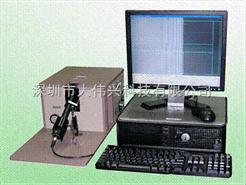 FSM6000l钢化玻璃应力仪
