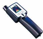 LD300LD300压缩空气泄漏测试仪