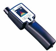 LD300压缩空气泄漏测试仪