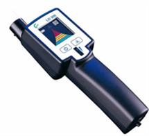 ld300超声波测漏仪