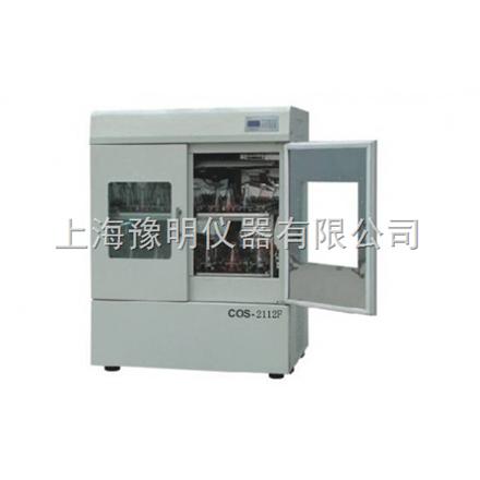 恒温摇床YM-COS-1102