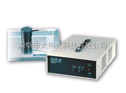 GAM-40手持式网版清洗机GAM-40