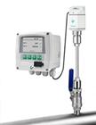 VA400固定式流量监测和计量装置