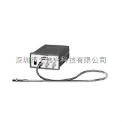 小野FG-1200转速传感器