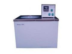 电热恒温油槽价格