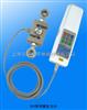 北京带无线手持仪表测力仪