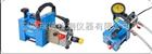 THAP400E氣動液壓泵 THAP400E/SET氣動泵資料 國內Z低價 批發代理 原裝正品